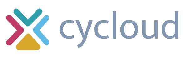 Cycloud